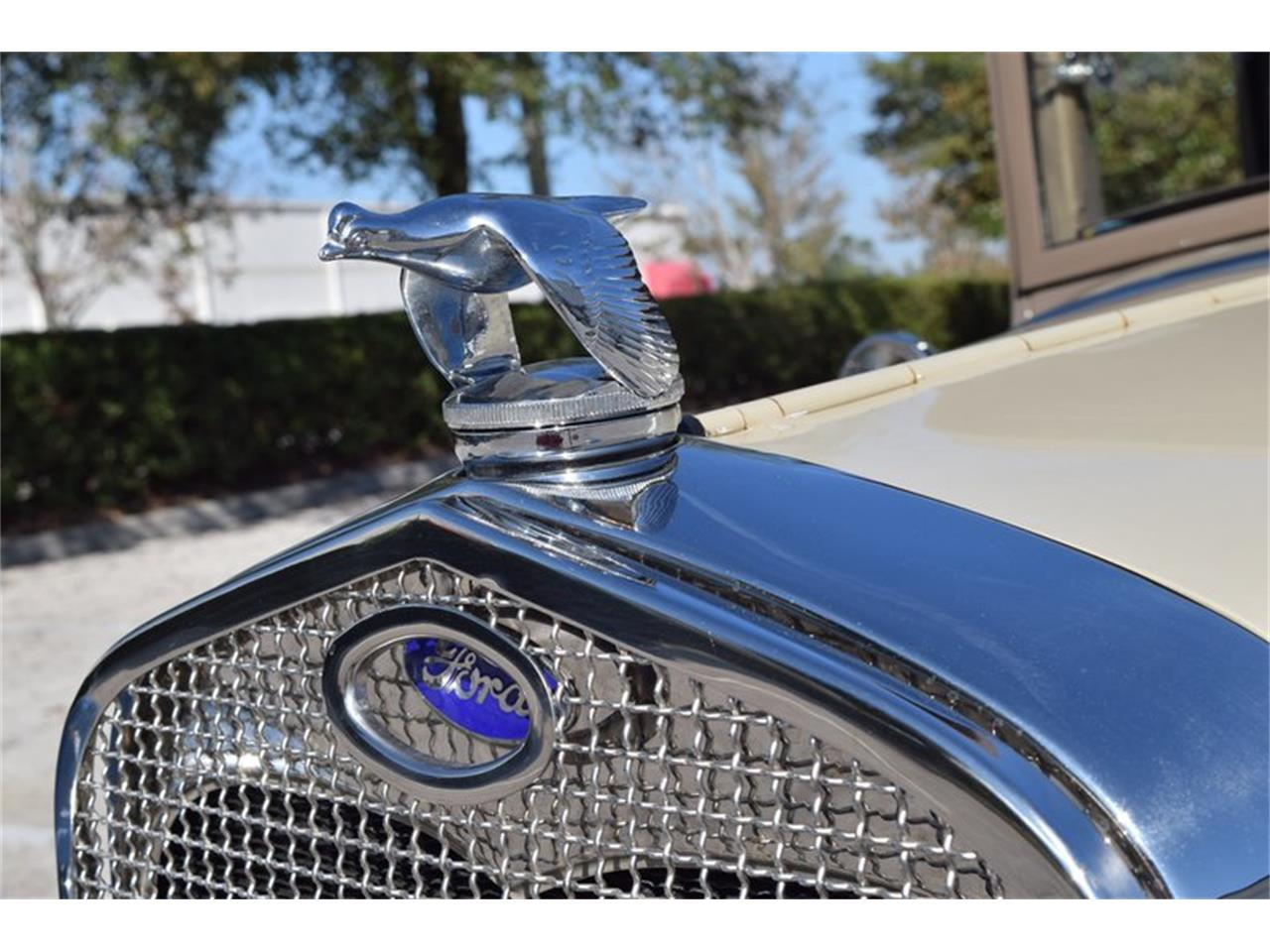 Large Picture of '30 Ford Model A - $25,000.00 - N94B