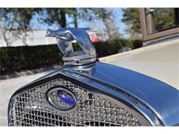 Picture of '30 Model A located in Florida Offered by Orlando Classic Cars - N94B