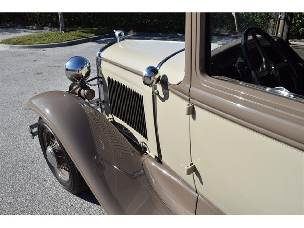 Large Picture of Classic 1930 Ford Model A - $25,000.00 Offered by Orlando Classic Cars - N94B