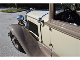 Picture of 1930 Model A located in Orlando Florida - $25,000.00 Offered by Orlando Classic Cars - N94B