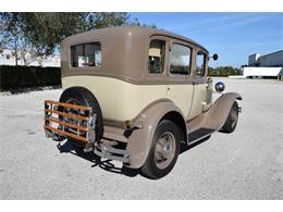 Picture of Classic 1930 Model A - $25,000.00 - N94B