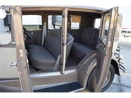 Picture of Classic '30 Model A - $25,000.00 - N94B