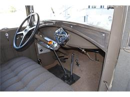 Picture of 1930 Model A - $25,000.00 Offered by Orlando Classic Cars - N94B