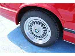 Picture of '88 BMW M6 - $79,990.00 - N95L