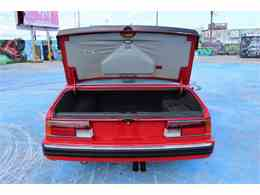 Picture of 1988 BMW M6 - $79,990.00 Offered by Auto Source Group LLC - N95L