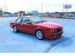 Picture of '88 M6 - $79,990.00 - N95L