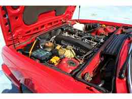 Picture of 1988 M6 - $79,990.00 - N95L