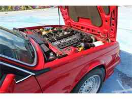 Picture of 1988 BMW M6 located in Florida Offered by Auto Source Group LLC - N95L