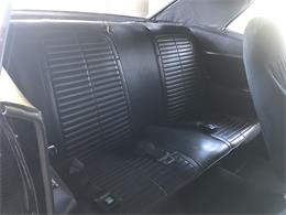 Picture of '68 Firebird - N965