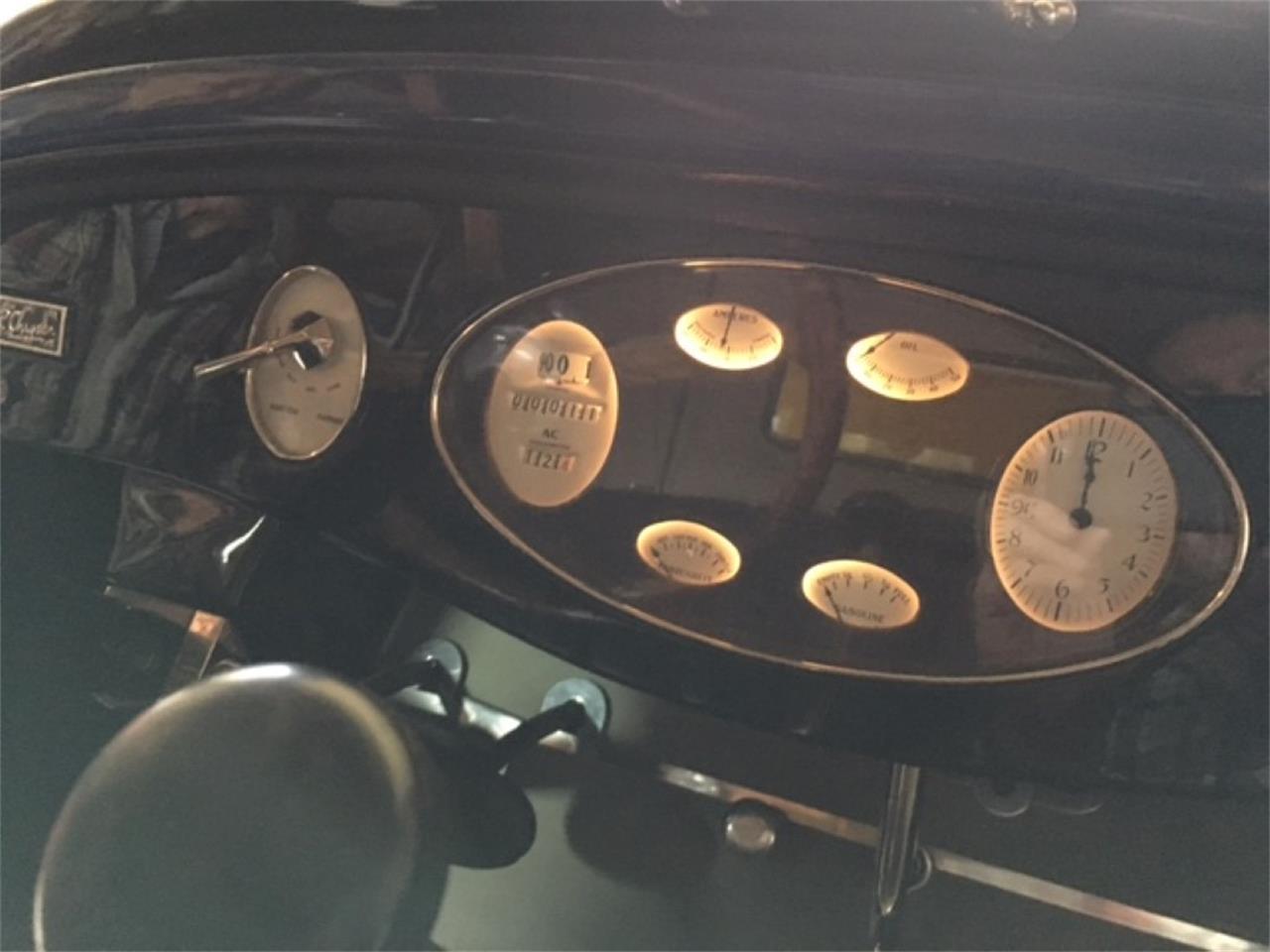1926 Chrysler Antique For Sale Classiccarscom Cc 1084974