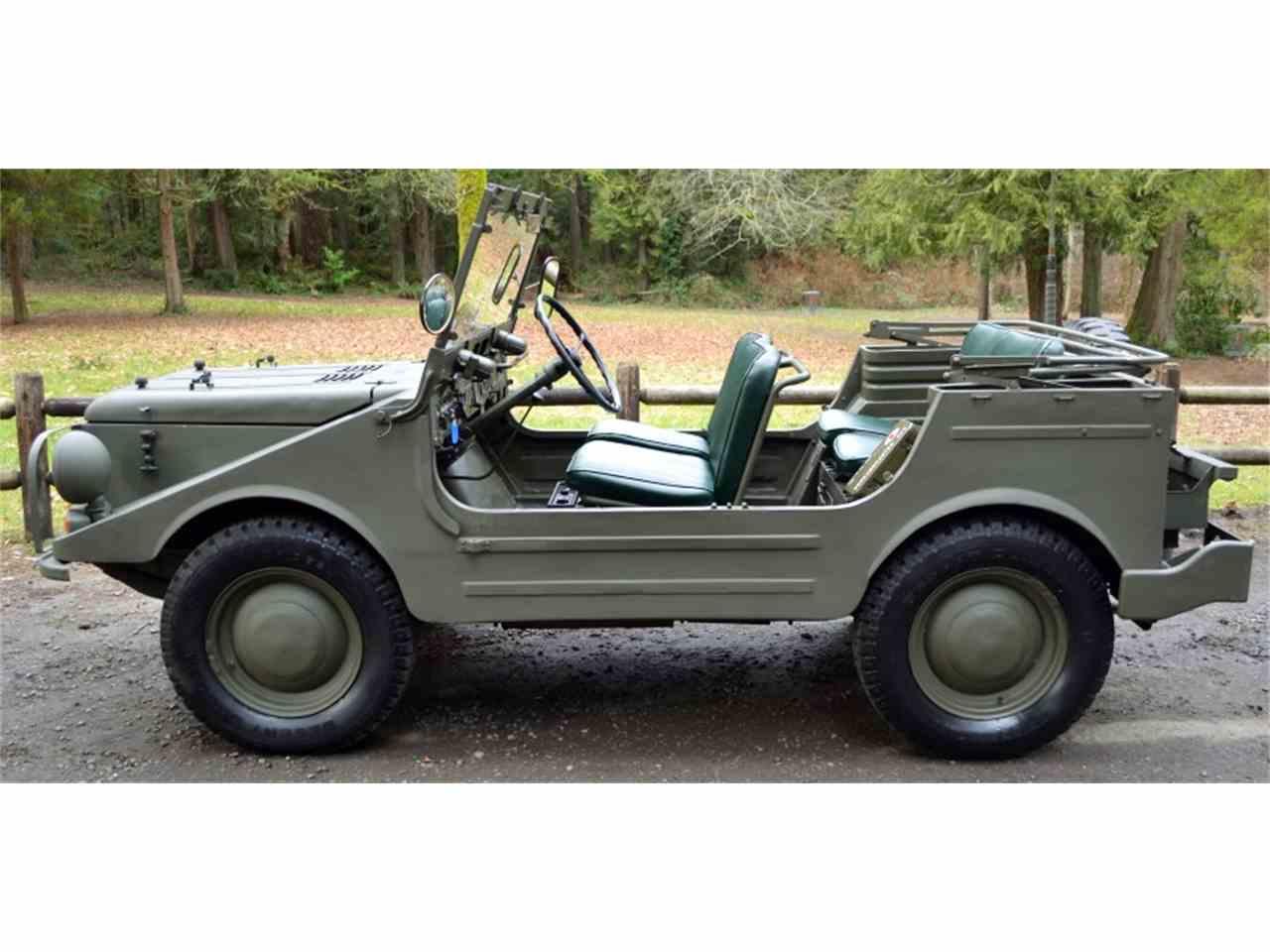 Classic Cars For Sale In Tacoma Washington