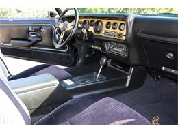 Picture of '79 Firebird Trans Am SE Offered by a Private Seller - N96U