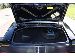 Picture of 1979 Pontiac Firebird Trans Am SE located in San Clemente California - $58,000.00 Offered by a Private Seller - N96U