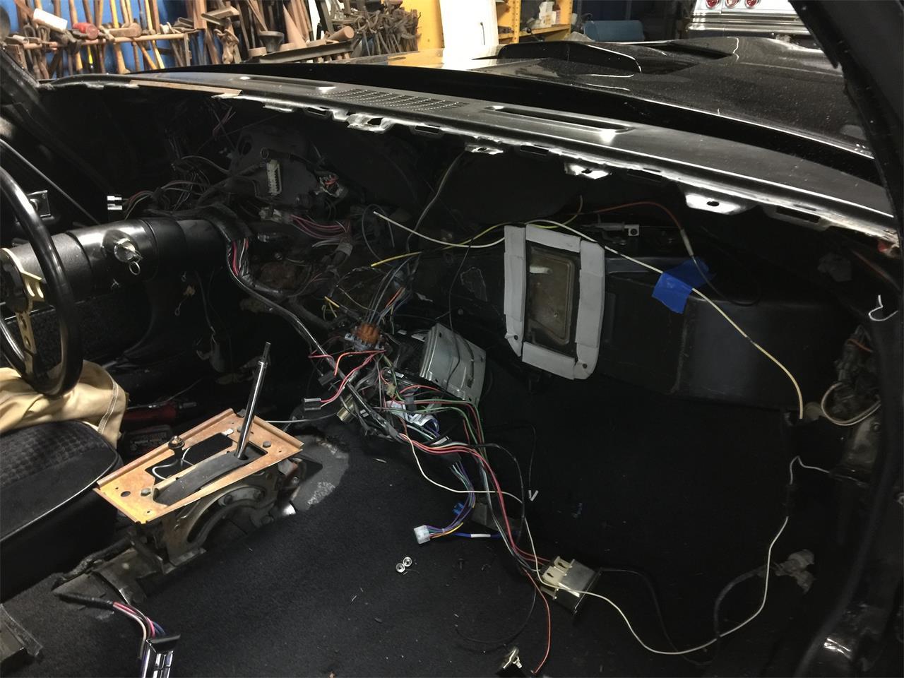 Large Picture of '79 Pontiac Firebird Trans Am SE - $58,000.00 - N96U