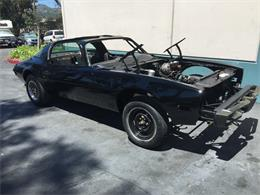 Picture of 1979 Pontiac Firebird Trans Am SE - $58,000.00 Offered by a Private Seller - N96U