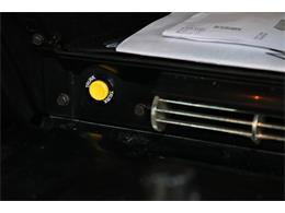 Picture of '79 Firebird Trans Am SE - $58,000.00 - N96U