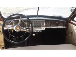 Picture of '49 Special Deluxe - N96Z