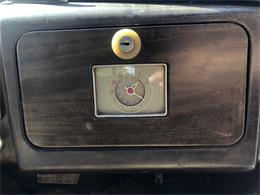 Picture of '37 Series 40 - N98I