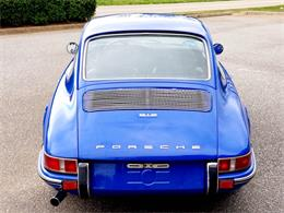 Picture of '69 912 located in Georgia - $49,900.00 Offered by Dick Barbour Performance - N98K