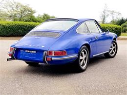 Picture of Classic 1969 912 - $49,900.00 Offered by Dick Barbour Performance - N98K