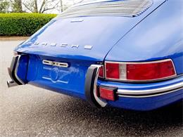 Picture of 1969 Porsche 912 located in Georgia Offered by Dick Barbour Performance - N98K