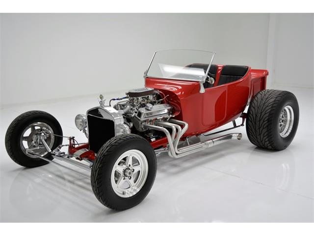Picture of '23 Roadster - N99S