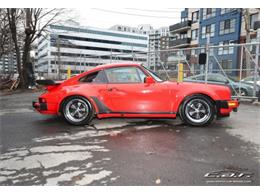 Picture of '79 Porsche 930 Turbo located in Montreal  Quebec - $129,999.00 - N5QS