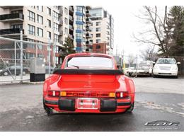 Picture of '79 930 Turbo Offered by C.A.R. Leasing - N5QS