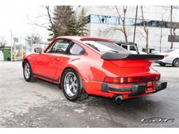 Picture of '79 930 Turbo located in Quebec - $129,999.00 Offered by C.A.R. Leasing - N5QS