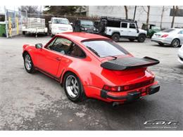 Picture of '79 Porsche 930 Turbo located in Montreal  Quebec - $129,999.00 Offered by C.A.R. Leasing - N5QS