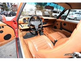 Picture of 1979 Porsche 930 Turbo Offered by C.A.R. Leasing - N5QS