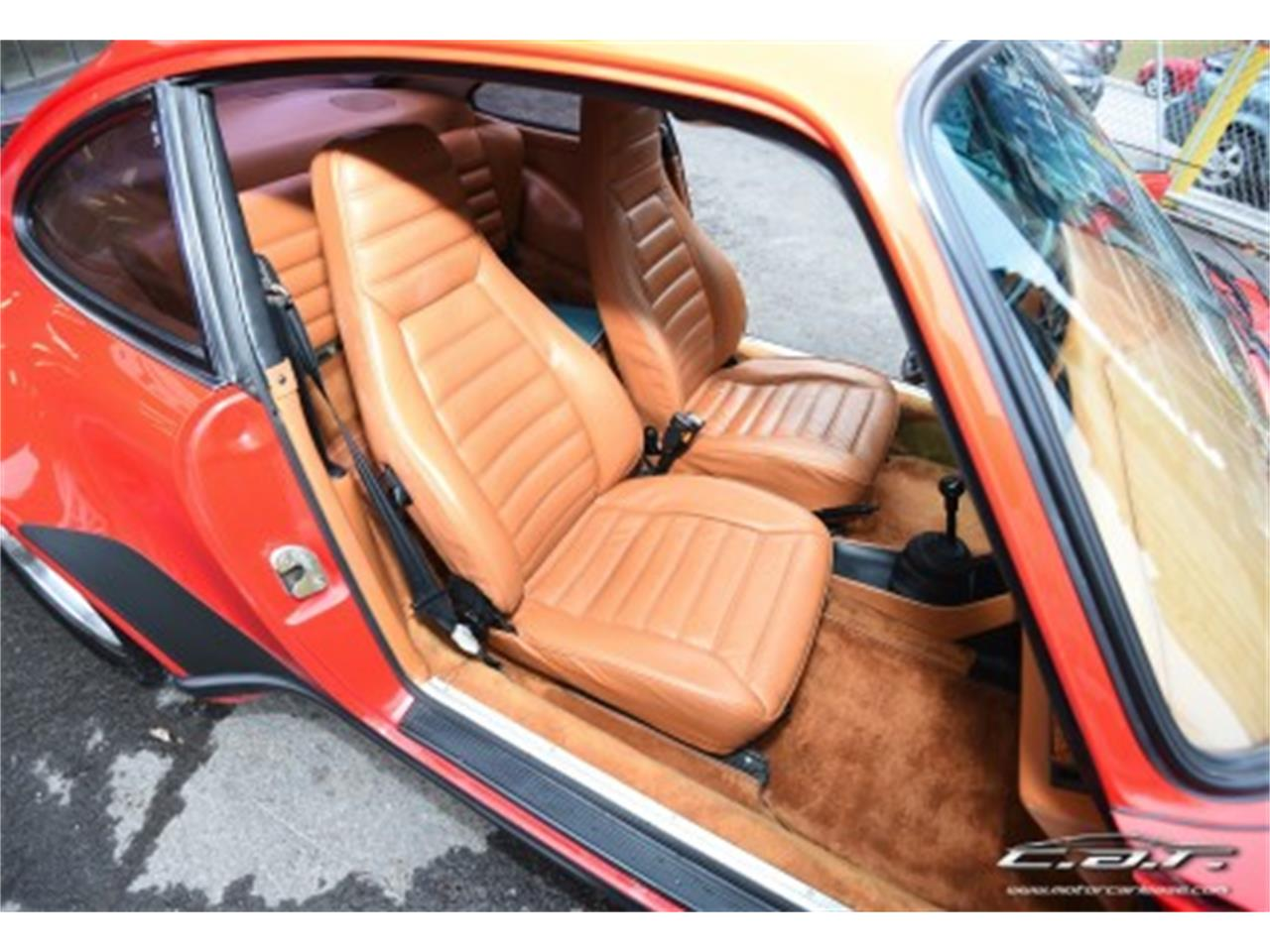 Large Picture of '79 Porsche 930 Turbo - $129,999.00 Offered by C.A.R. Leasing - N5QS