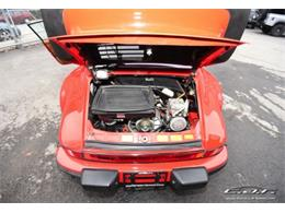 Picture of '79 Porsche 930 Turbo - $129,999.00 Offered by C.A.R. Leasing - N5QS