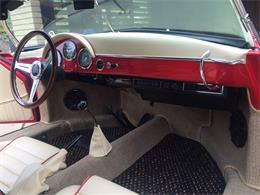 Picture of '57 Porsche Speedster Offered by Beverly Hills Motor Cars - N9I6