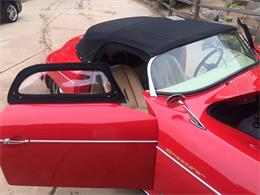 Picture of Classic '57 Porsche Speedster located in Oceanside California Auction Vehicle Offered by Beverly Hills Motor Cars - N9I6