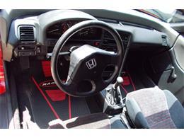 Picture of 1990 Honda CRX - $18,000.00 - N5R3
