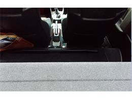 Picture of '90 Honda CRX - N5R3