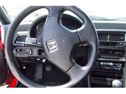 Picture of '90 Honda CRX - $18,000.00 Offered by a Private Seller - N5R3