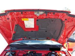 Picture of '90 Honda CRX located in Dublin Georgia - $18,000.00 - N5R3