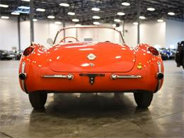 Picture of '57 Corvette - N9N7