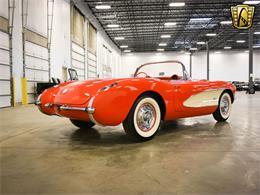 Picture of '57 Corvette - N9N7