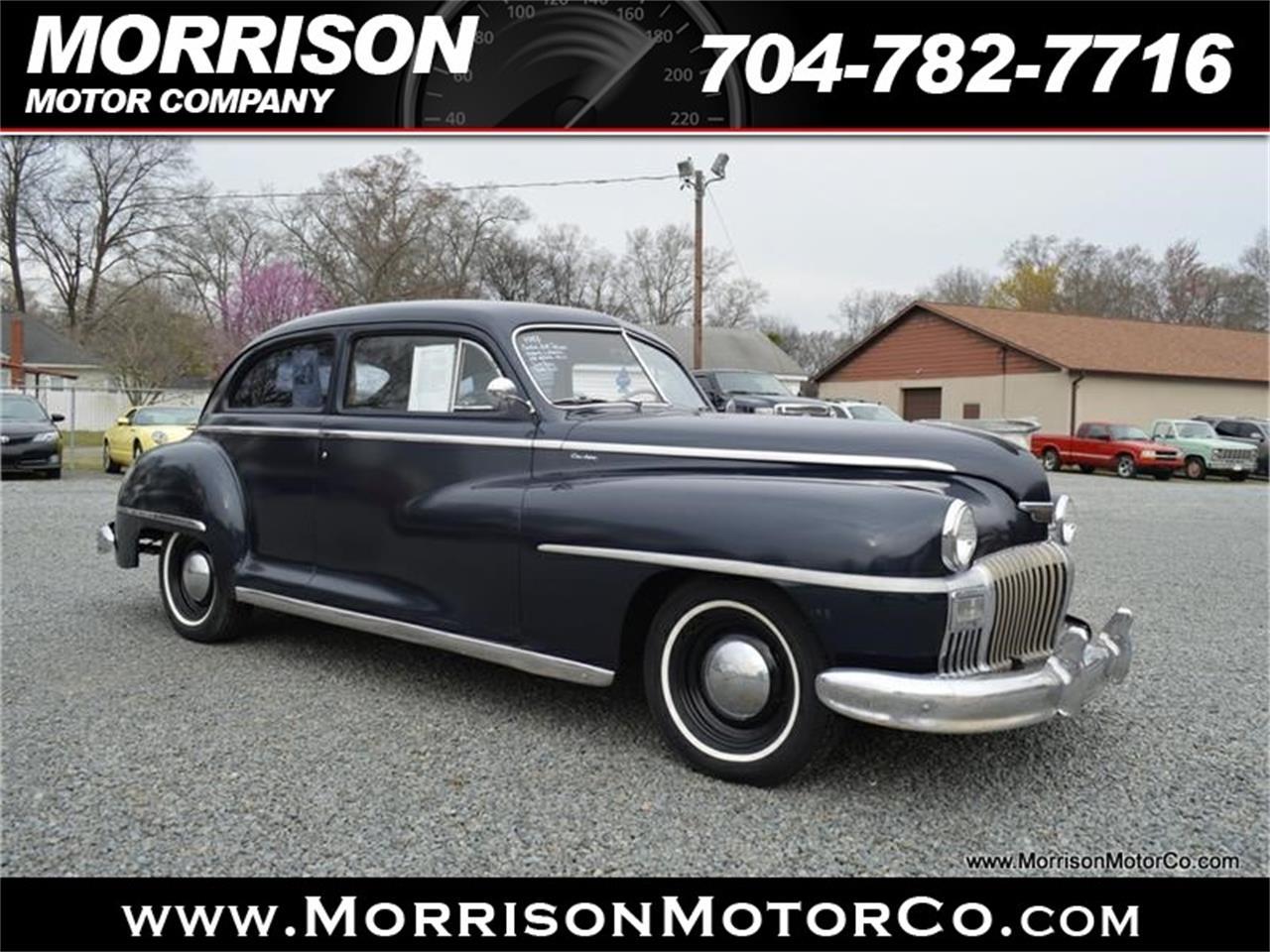 New Bmw Concord Nc >> Morrison Motor - impremedia.net