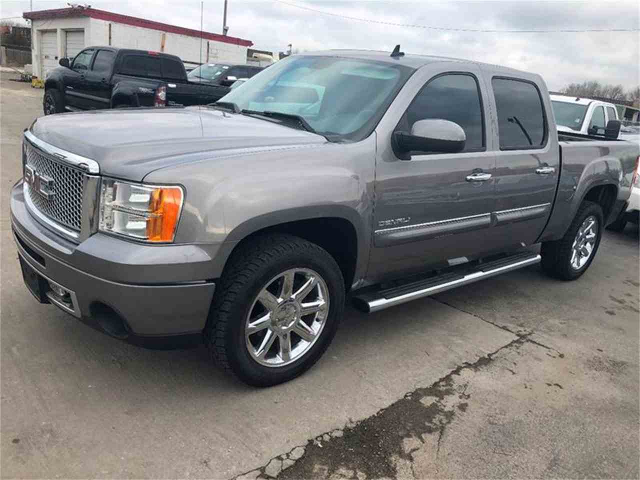 gmc christi used sierra for in mobile vehicledetail corpus sale tx