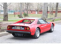 Picture of 1978 308 GTS located in Astoria New York - N9RZ
