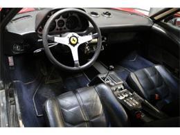 Picture of '78 Ferrari 308 GTS - $56,500.00 - N9RZ