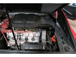 Picture of '78 Ferrari 308 GTS - N9RZ