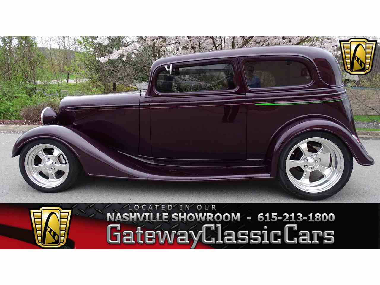Old Fashioned Street Rod For Sale Images - Classic Cars Ideas - boiq ...