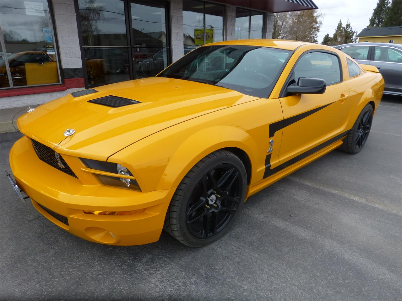 Large picture of 08 shelby gt500 svt n9uo