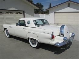 Picture of Classic 1955 Ford Thunderbird - $32,500.00 Offered by a Private Seller - N9UQ