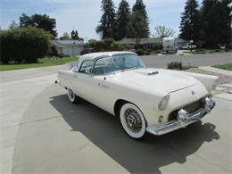 Picture of 1955 Ford Thunderbird Offered by a Private Seller - N9UQ